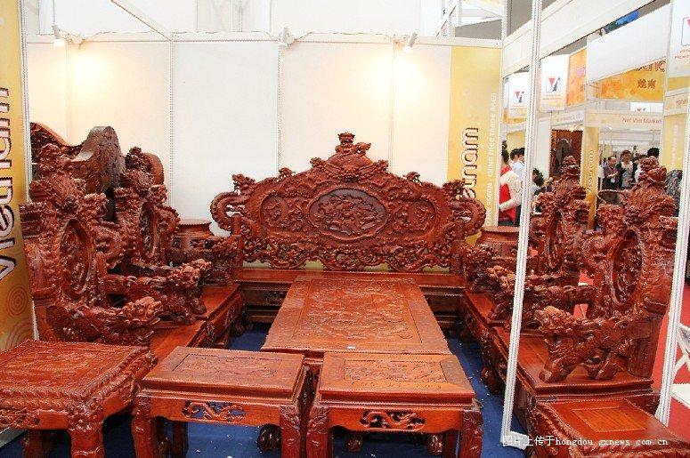 2012东盟博览会图集